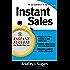 Instant Sales (Instant Success Series)