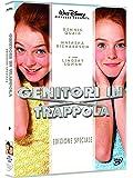 Genitori In Trappola (Special Edition)