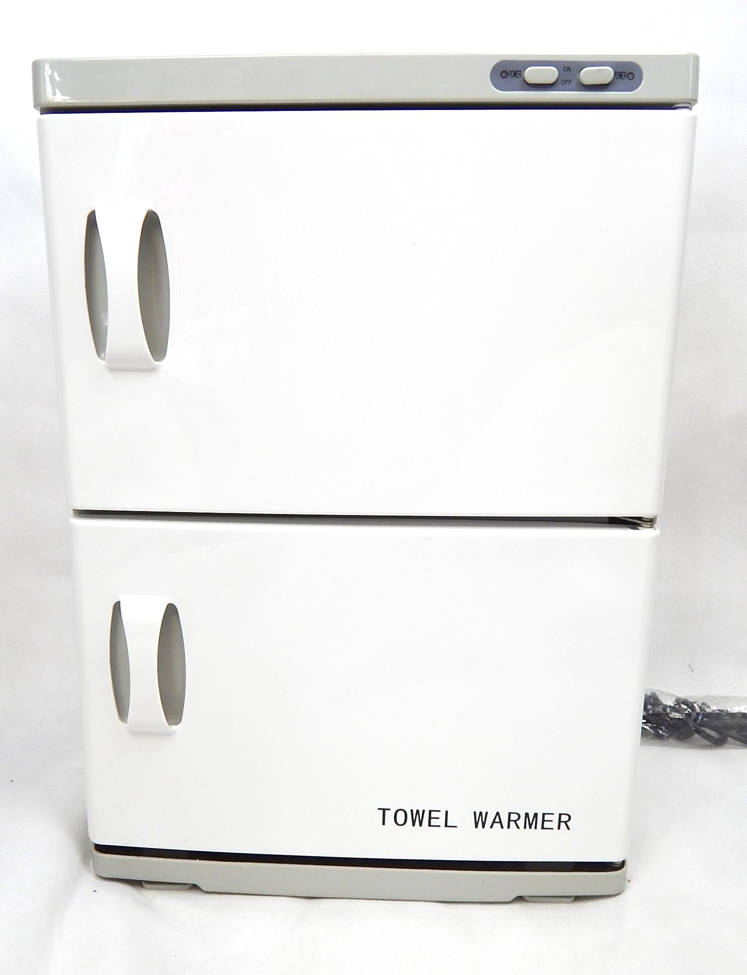 TOWEL WARMER FOR FACIAL TOWEL