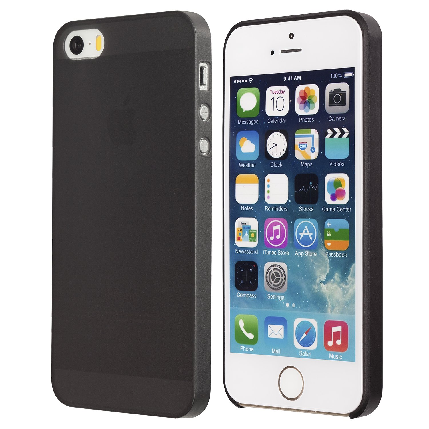 iphone se case iphone 5s case thinnest cover
