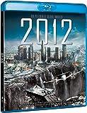 2012 (Edición 2017) [Blu-ray]