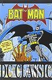 Batman classic: 10