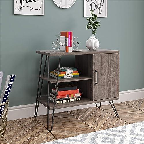 Ameriwood Home Haven 3 Shelf