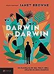 Darwin por Darwin: Um panorama de sua vida e obra através de seus escritos