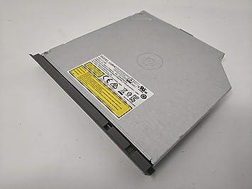 MASTERIZADOR DE DVD con Carcasa para ASUS ROG G752VT ...