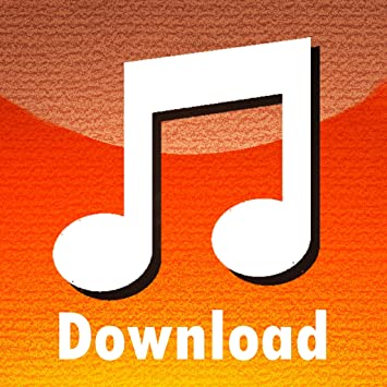 free music download android phone