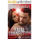 Fatal Connection: A Phoenix Agency Crossover Novella (Phoenix Agency Universe Book 15)