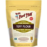 Bob's Red Mill Teff Flour, 20 Oz