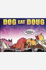 Dog eat Doug Volume 9: The Ninth Comic Strip Collection Kindle Edition