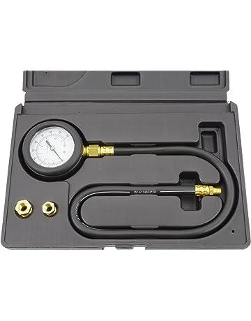 Analysatoren Digitale Hub Öl Qualität Tester Gas Diesel Analyzer Motor Öl Analyzer Motor Motor Detektor Gas Analyzer Neueste