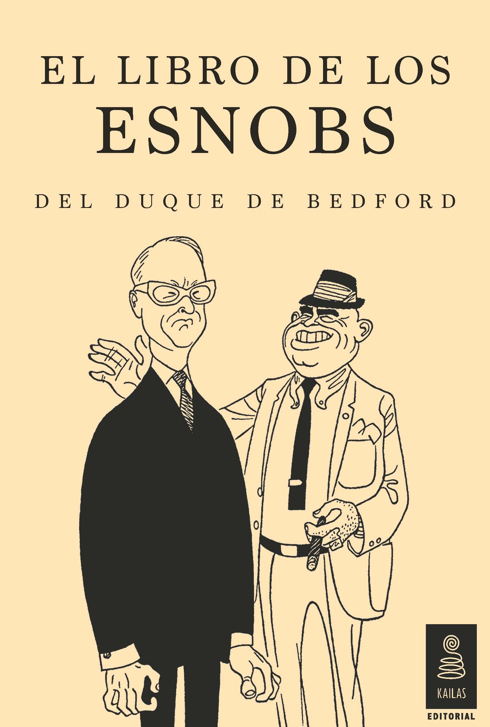 Epub gratis Les edats d'or (a tot vent-beta book 1) (catalan edition) descargar libro