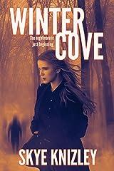 Winter Cove Kindle Edition