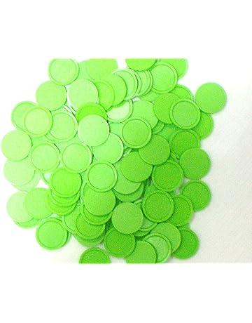 Produzione Giocattoli In Plastica.Amazon It Monete E Gettoni Giochi E Giocattoli