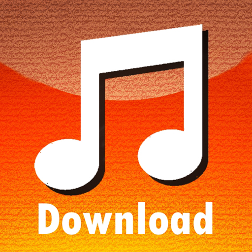 where to find free music downloads