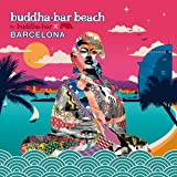 Buddha Bar Beach - Barcelona