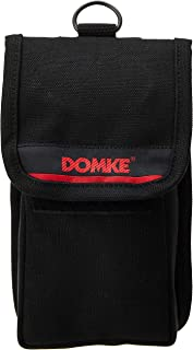 product image for Domke 710-10B F-901 5X9 Compact Pouch (Black)