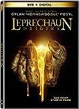 Leprechaun: Origins [DVD + Digital]