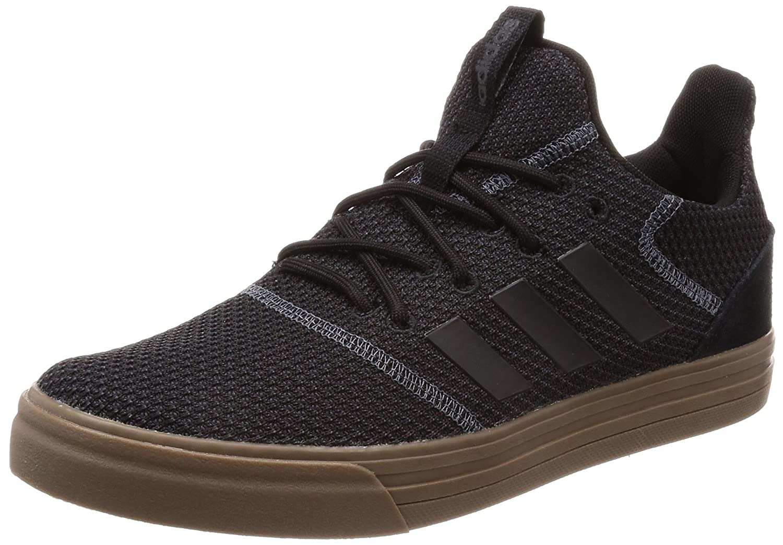 Zapatilla Adidas DB1318 True Street 43 1/3 EU Negro