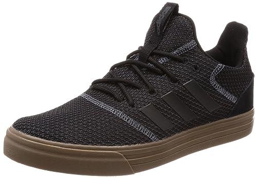newest collection 91981 fb100 adidas True Street, Zapatillas de Skateboard para Hombre  Amazon.es  Zapatos  y complementos
