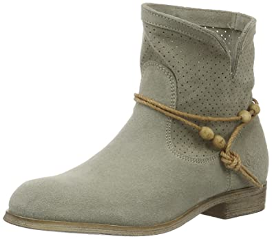 Y S Amazon Slouch Zapatos 25313 Rf5wyq5v Oliver Bolsos Boots Women's Es TCwfgg