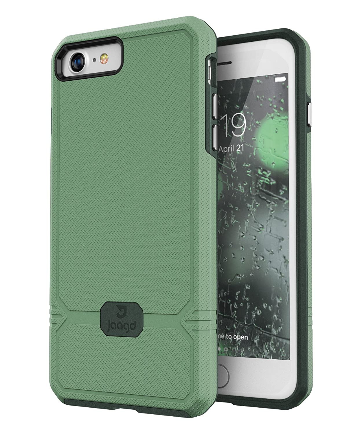 iphone 7 case modern