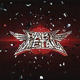 Babymetal [Analog]