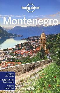 montenegro autokarte 1150000 top 10 tips freytag berndt auto freizeitkarten
