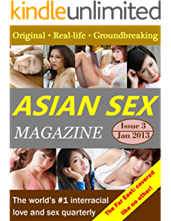 Screaming Orgasm Porn Videos