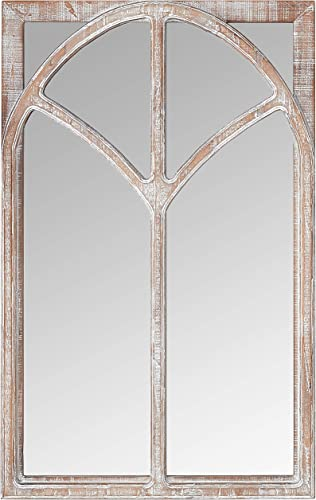 Amazon Brand Full Length Mirror