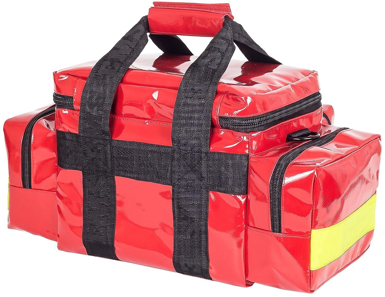 ELITE BAGS LIGHT LIGHT LIGHT BAG Notfalltasche (44 x 25 x 27cm) ohne Inhalt  (rot) B07FVVC3VM Einkaufstaschen 27a3f0