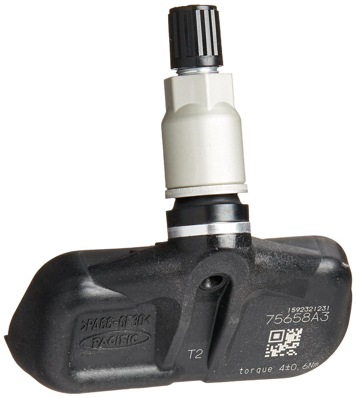 Denso 550-0102 TPMS Sensor