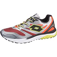Lotto Erkek Superlight Lite Iii Koşu Ayakkabısı Yol Koşu Ayakkabısı 100389231