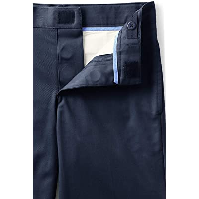 Funky Monkey Boys Blue NEW Chino Trousers Navy