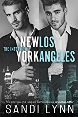 The Interview: New York & Los Angeles Part 1 Kindle Edition