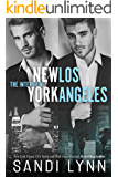 The Interview: New York & Los Angeles Part 1 (English Edition)