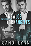 The Interview: New York & Los Angeles Part 1