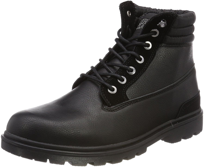Stivali Chukka Uomo Urban Classics Winter Boots