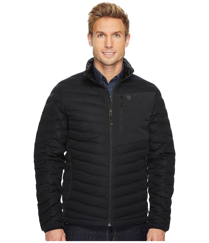 [マウンテンハードウェア] メンズ コート StretchDown Jacket [並行輸入品] B07DVGYFKS Medium