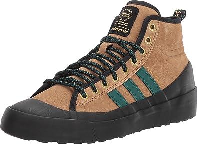 Matchcourt High Rx3 Running Shoe
