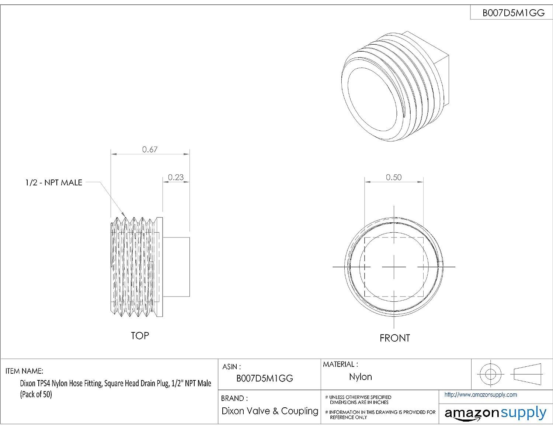 110v plug types wiring diagram database Countdown Timer AC Plug 110 50 plug types wiring diagram database ac plug types 110v plug types