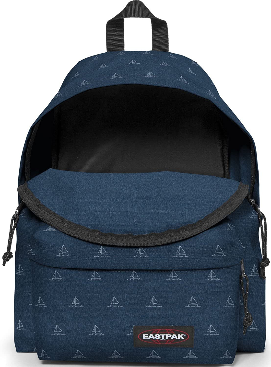 c059b22646 Eastpak EK62003S zaino: Amazon.it: Informatica