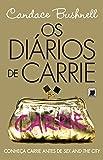 Quinta Avenida Nº 1 - 9788501086907 - Livros na Amazon Brasil