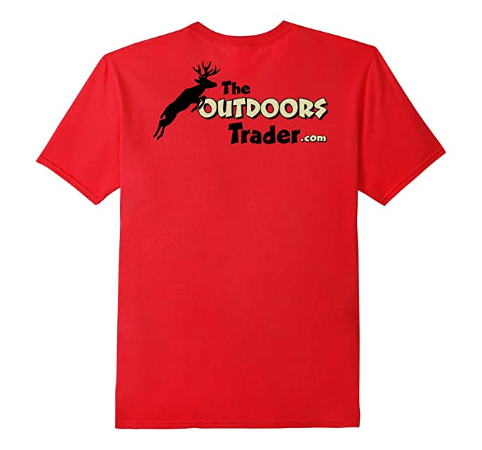 The Odt Store The Outdoors Trader