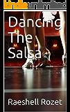 Dancing The Salsa