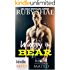 Grayslake: More than Mated: Waking the Bear (Kindle Worlds Novella)