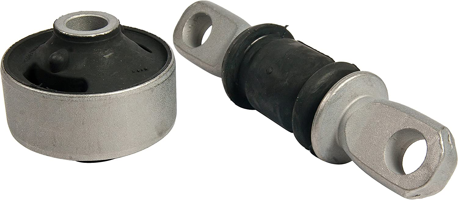 Proforged 115-10033 Front Lower Control Arm Bushing Kit