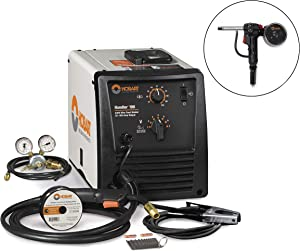 5 Best Welder For Aluminum Reviews Of 2020– Expert's Guide 2