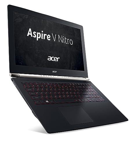 Acer Aspire V Nitro VN7-572G-567Z - Portátil de 15