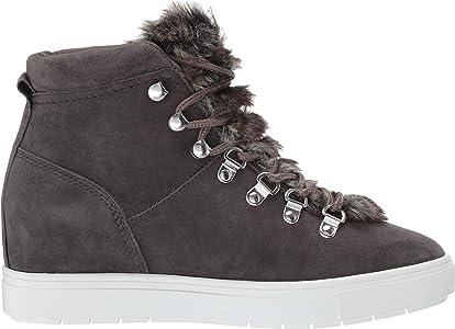 814a4a108df Women s Kalea-f Sneaker. STEVEN by Steve Madden Women s Kalea-F Sneaker ...