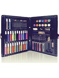 Shop Amazon.com | Drawing- Art Sets